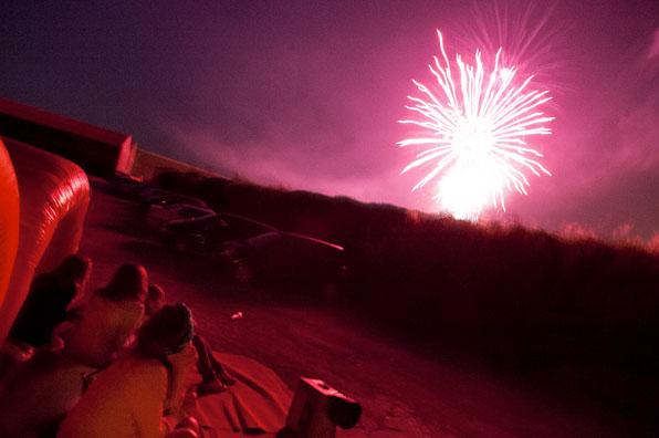 fooddesign_fireworks