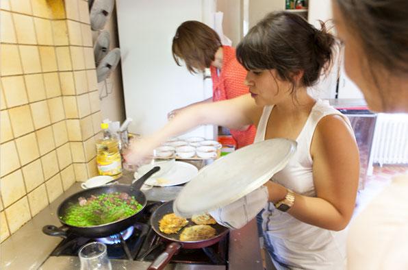 fooddesign_saute