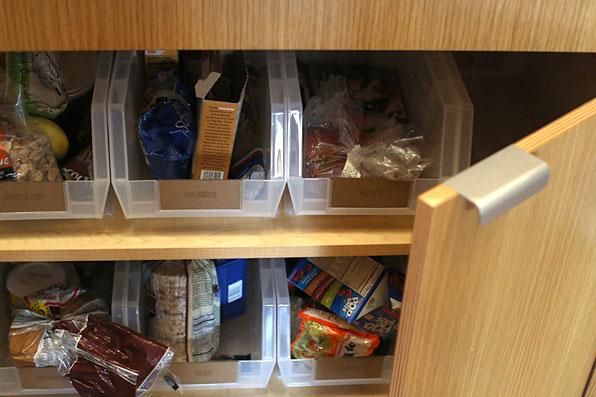 cupboard-interior