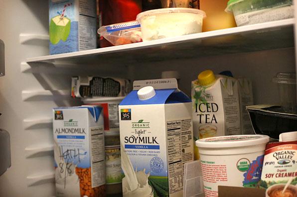 fridge-interior