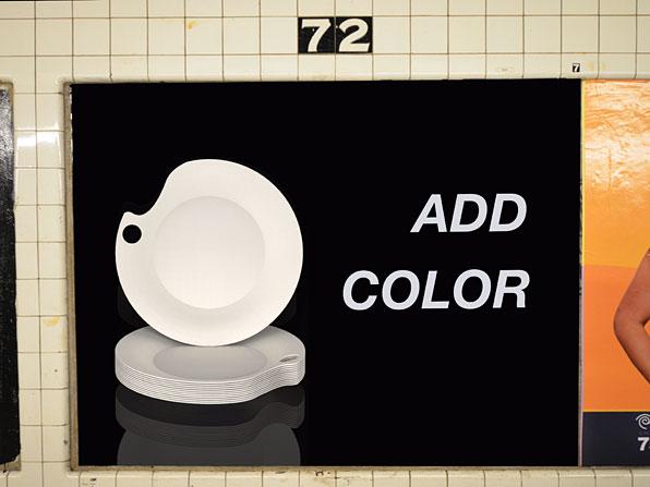 color_subway