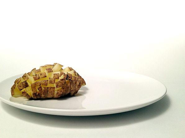 mcd_potato_fries