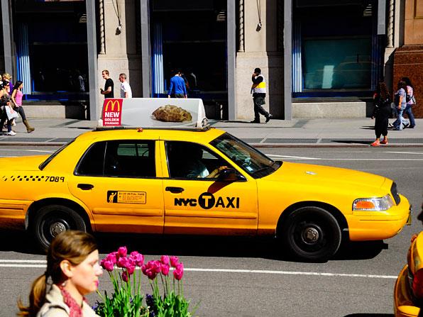mcd_goldenstandard_taxi