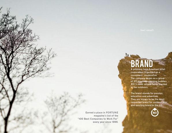 0_Brand_Slide_blog