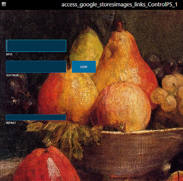 frontend_interface_596