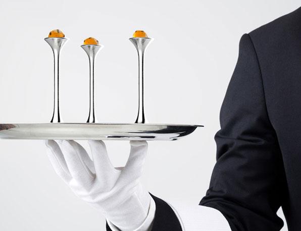 Jung_Berk_HoneyAnts_waiter