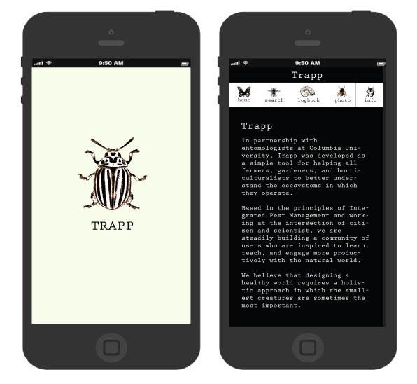 trapp_screen2