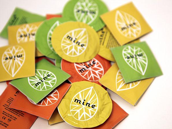 mine_condoms2