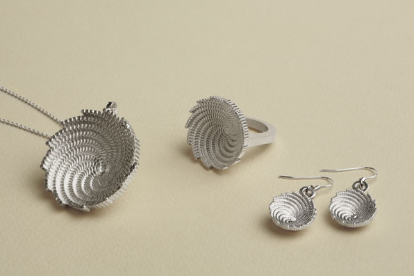 2_jewelry