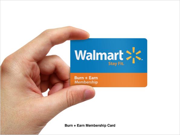 Running_Errands_card