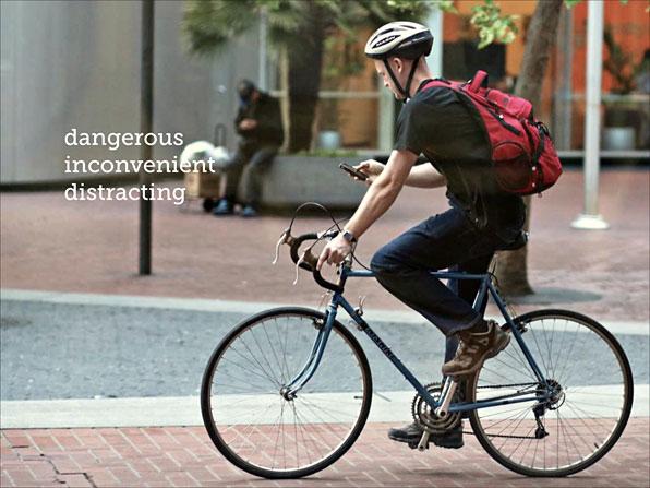 mcelroy_weissgold_loop_biking