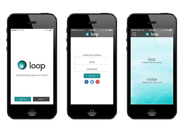 mcelroy_weissgold_loop_screens2