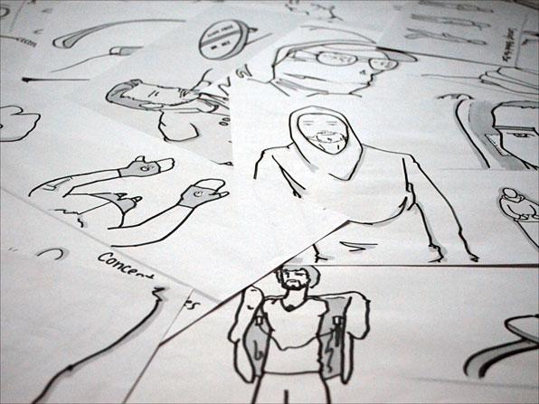 mcelroy_weissgold_loop_sketches