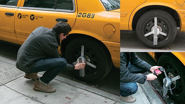 Taxi_Hack