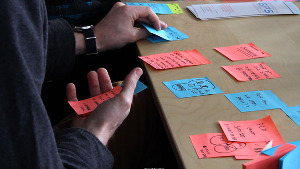 06_Stickies-shot-1