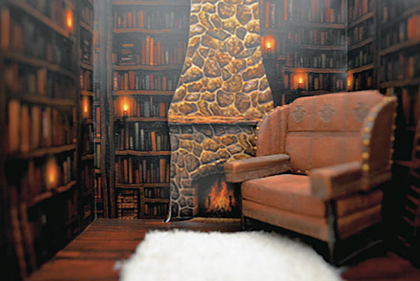 moore_fireplace