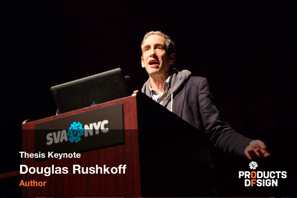 Rushkoff-lower-third
