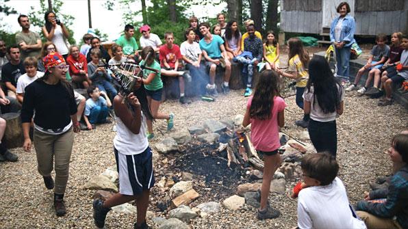 SOTAP_campfire