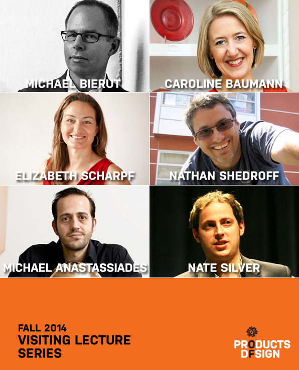 Fall-2014-Lecture-Series-Blogpost_3