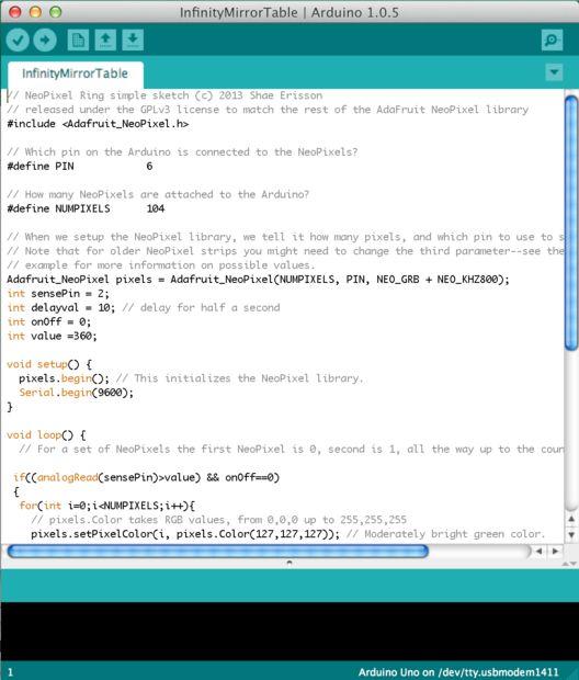 Infinitum_code.jpg