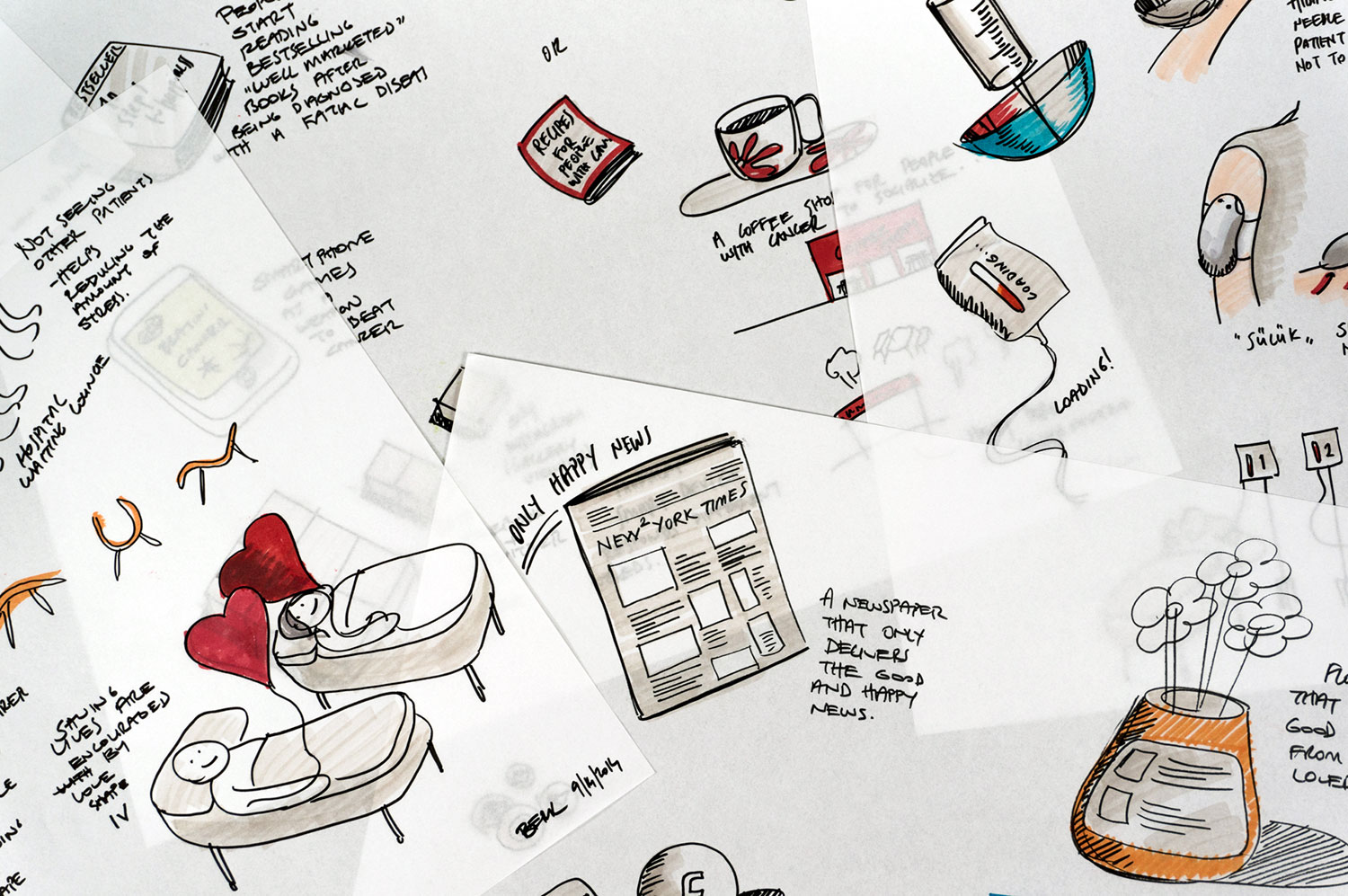 speculative_object_sketches-4