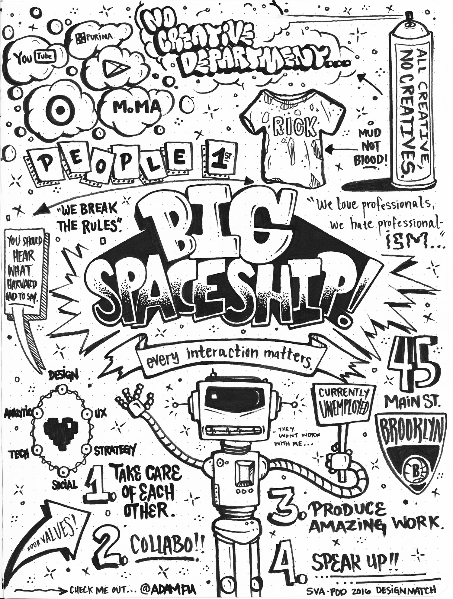 BIg-Spaceship-2.jpg