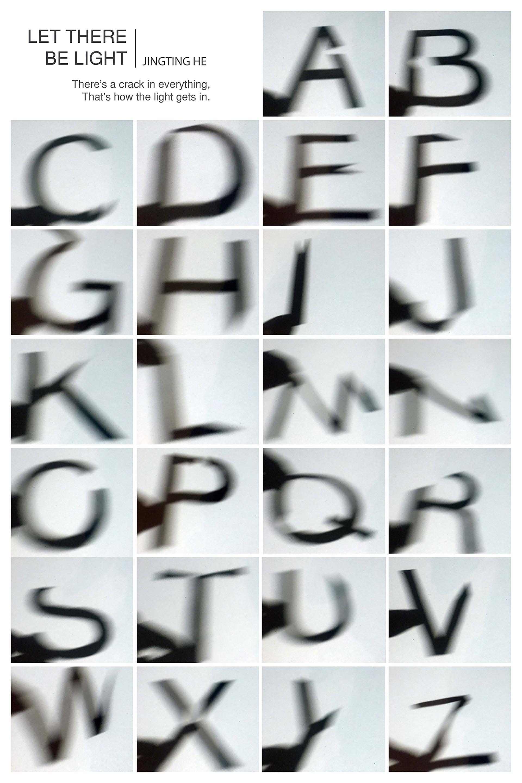 He_Jingting_Typography.jpg