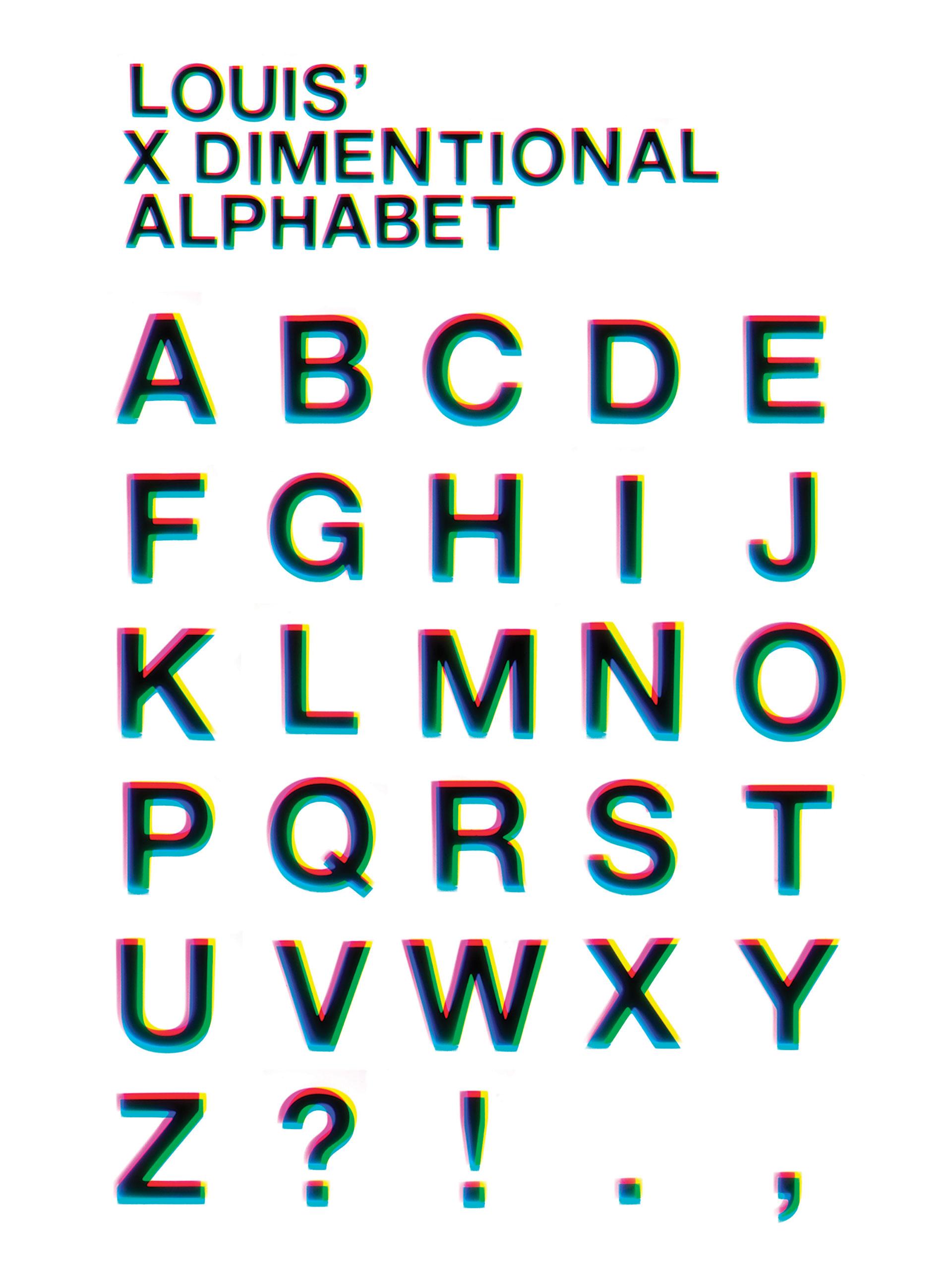 Elwood-Leach_Louis_Typography.jpg