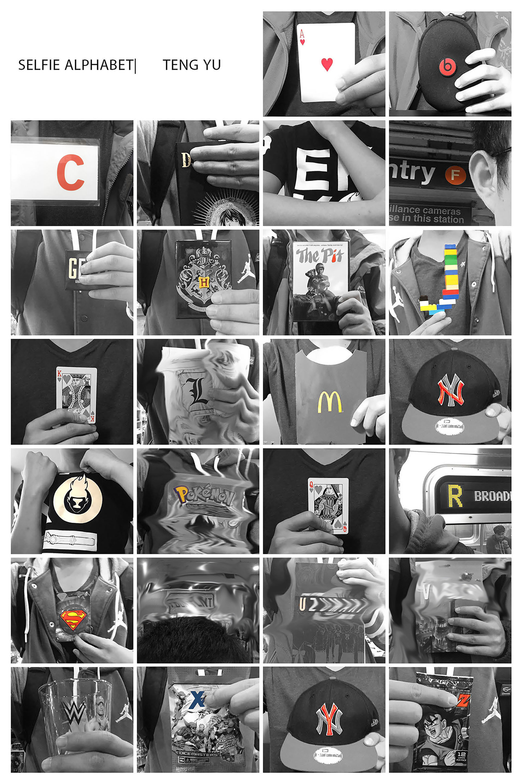 Yu_Teng_Typography.jpg