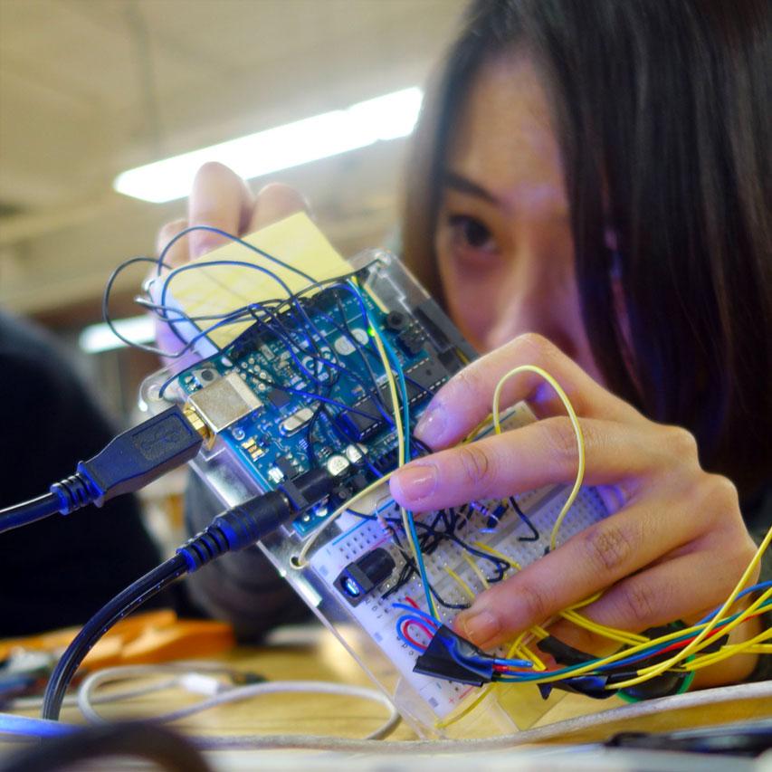 electronics-prototyping.jpg