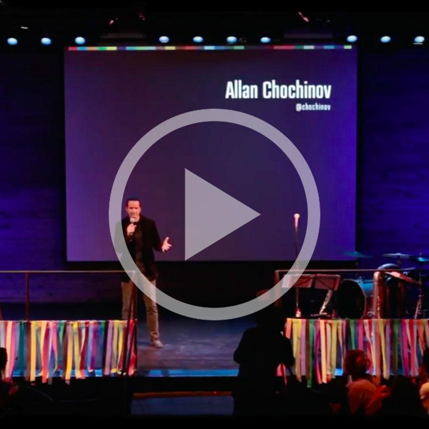 chochinov_lecture.jpg