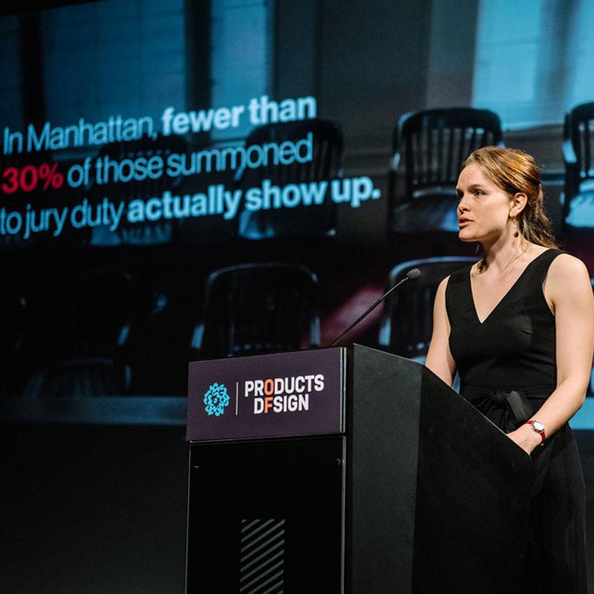 julia_podium.jpg