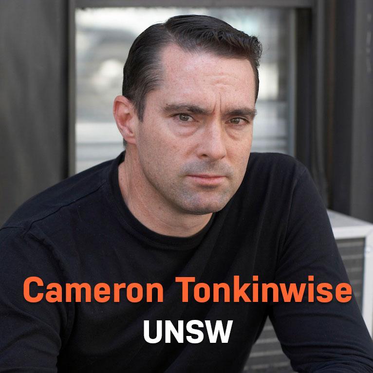 tonkinwise_blog.jpg