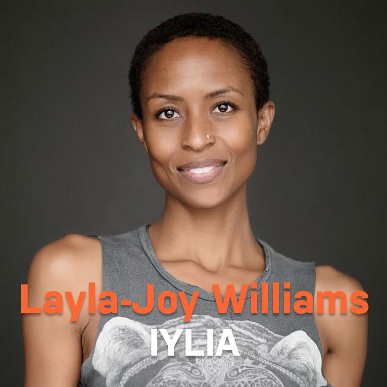 layla-joy_blog.jpg