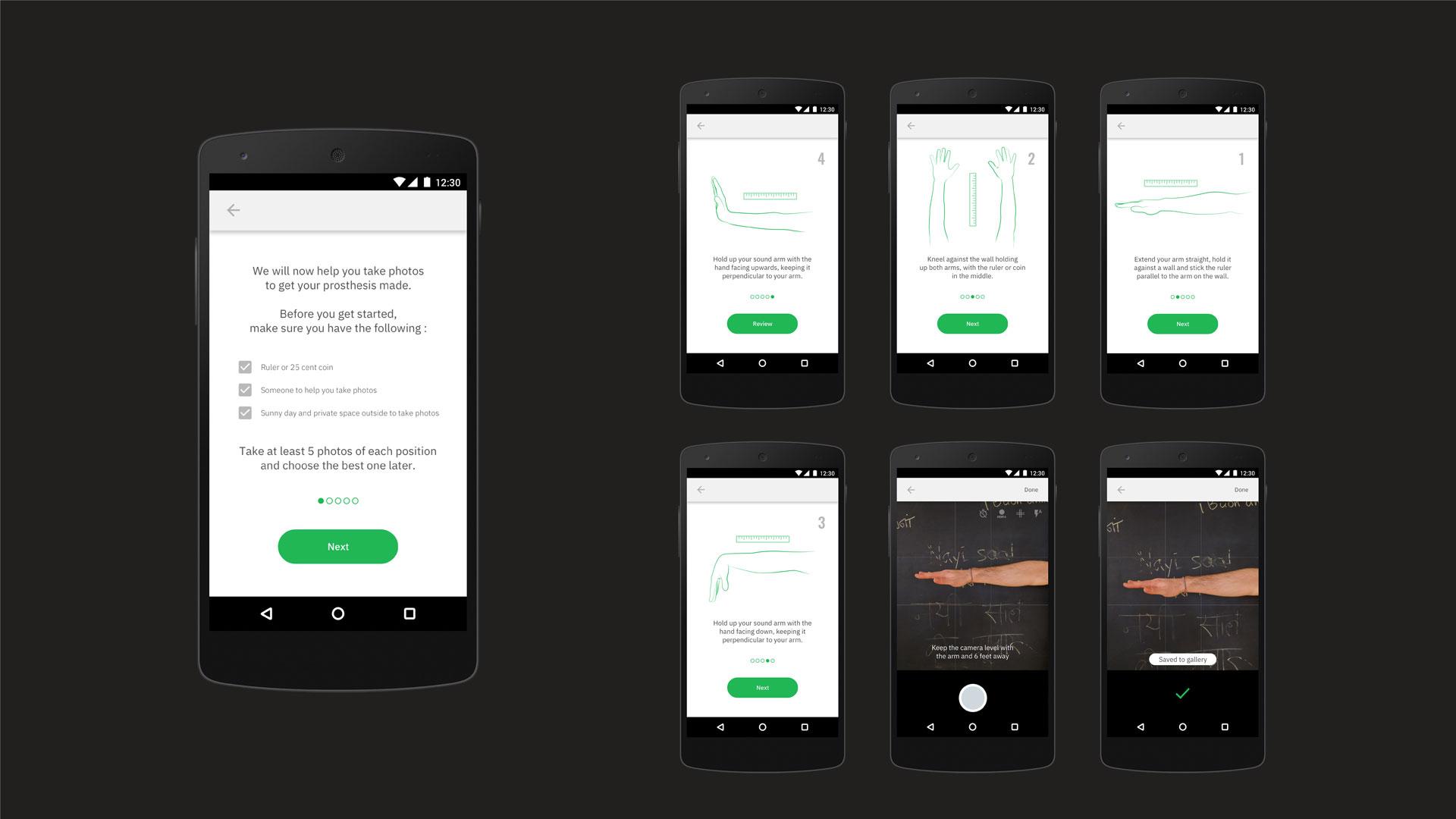 adya_guide_app-screens-02.jpg