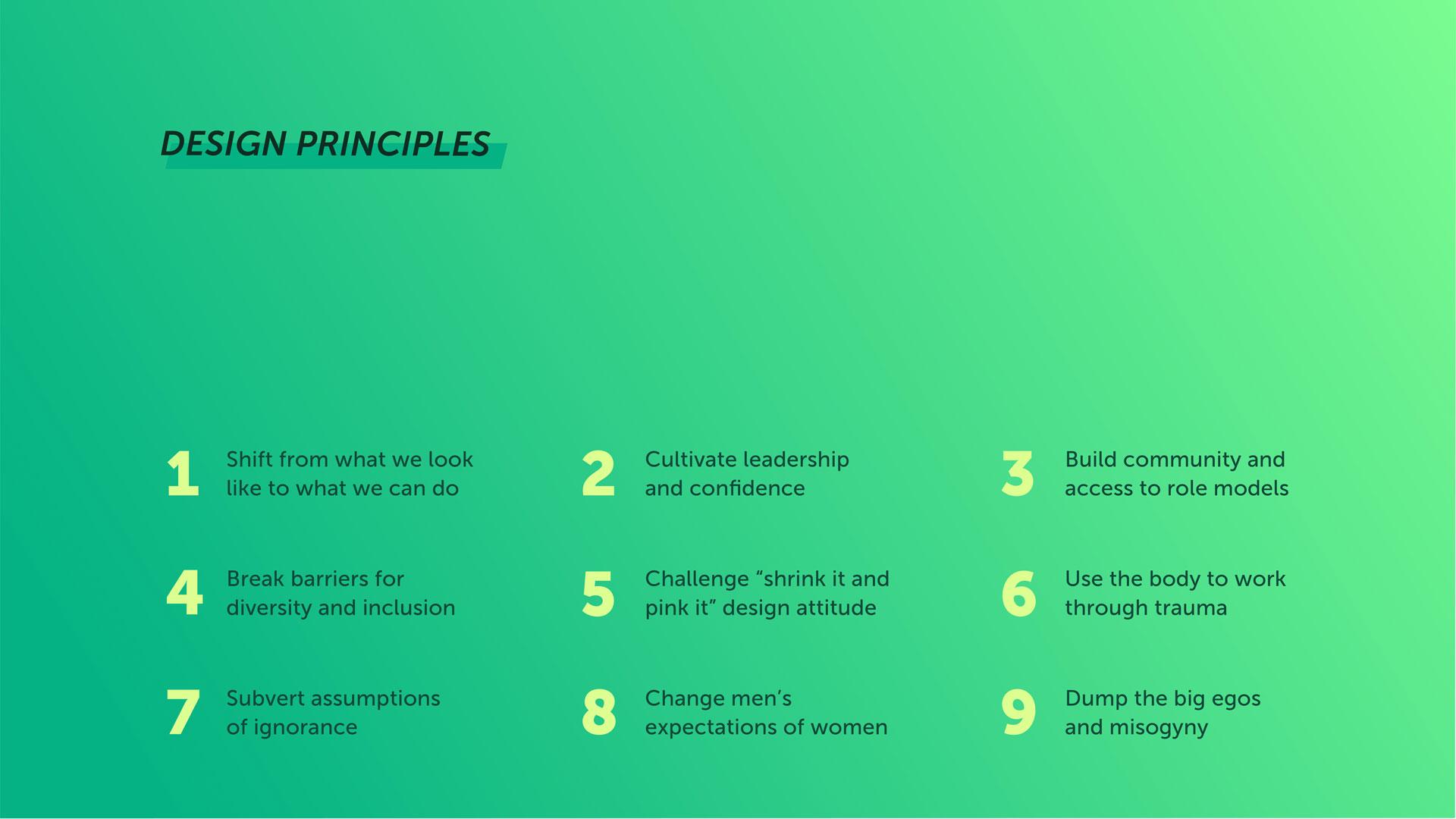 Cohen_Alexia_principles_Image_2.jpg