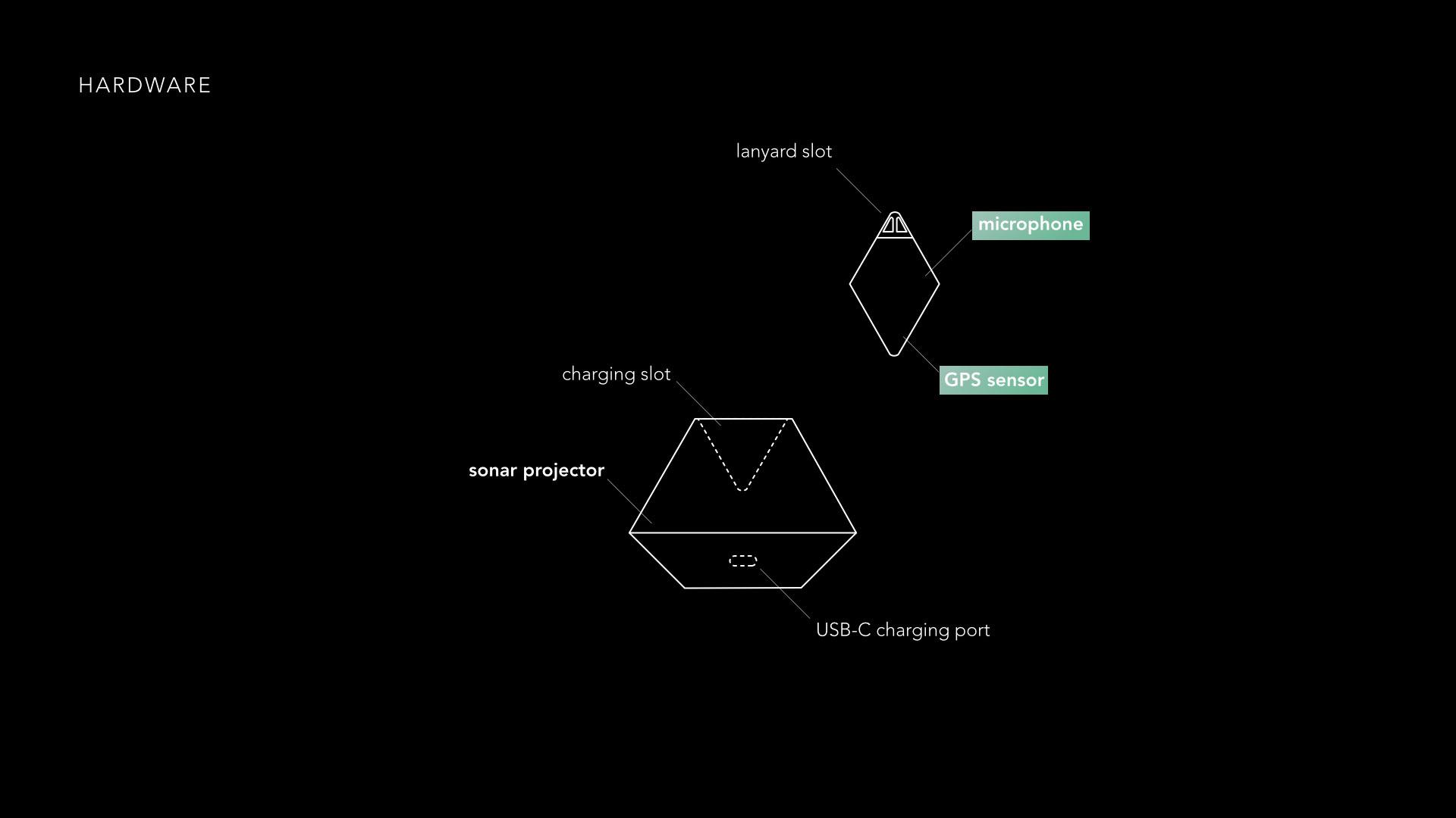 Crum---MMAI---Version-7.047.jpg