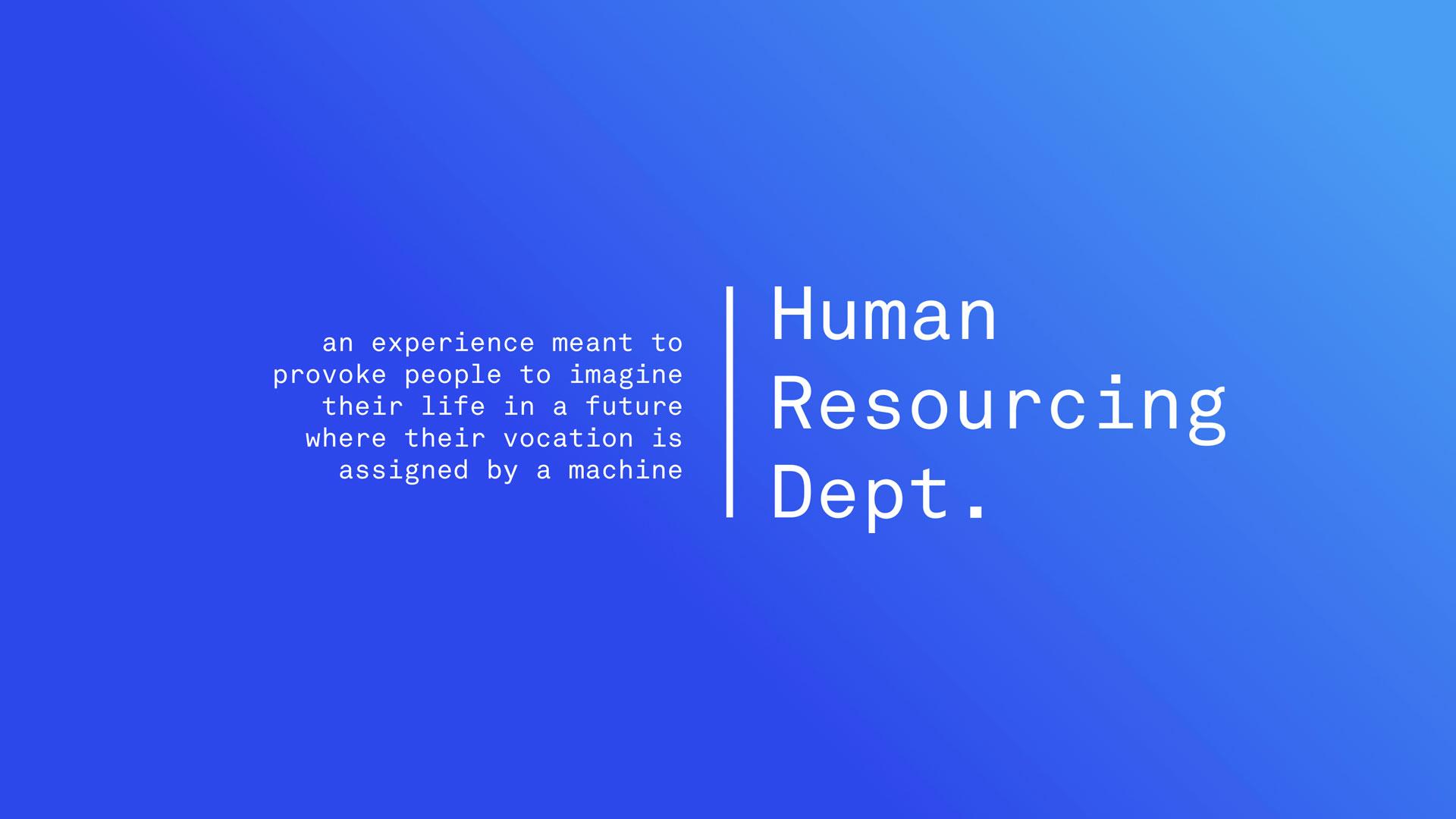 Crum_Human-Resourcing-Title.jpg