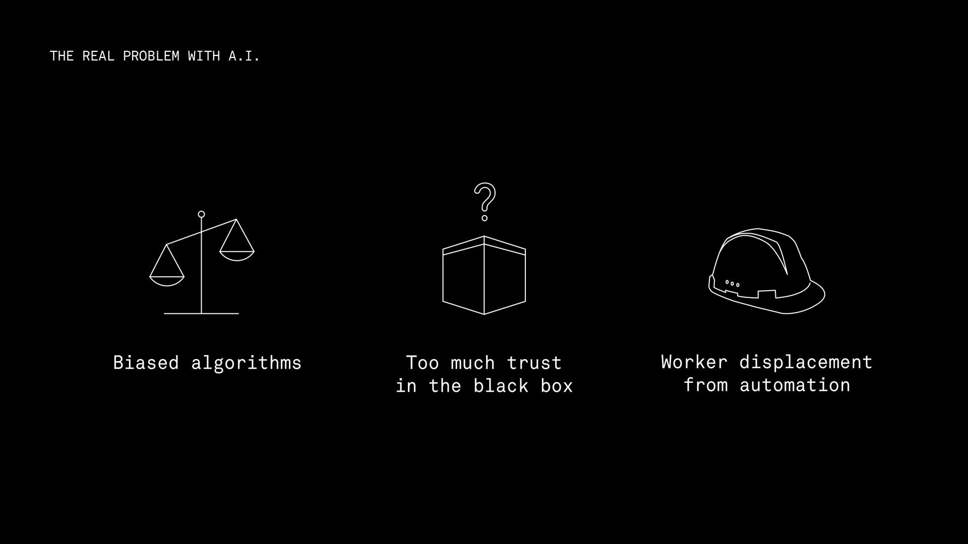 Crum_Real-Problem-w-AI.jpg