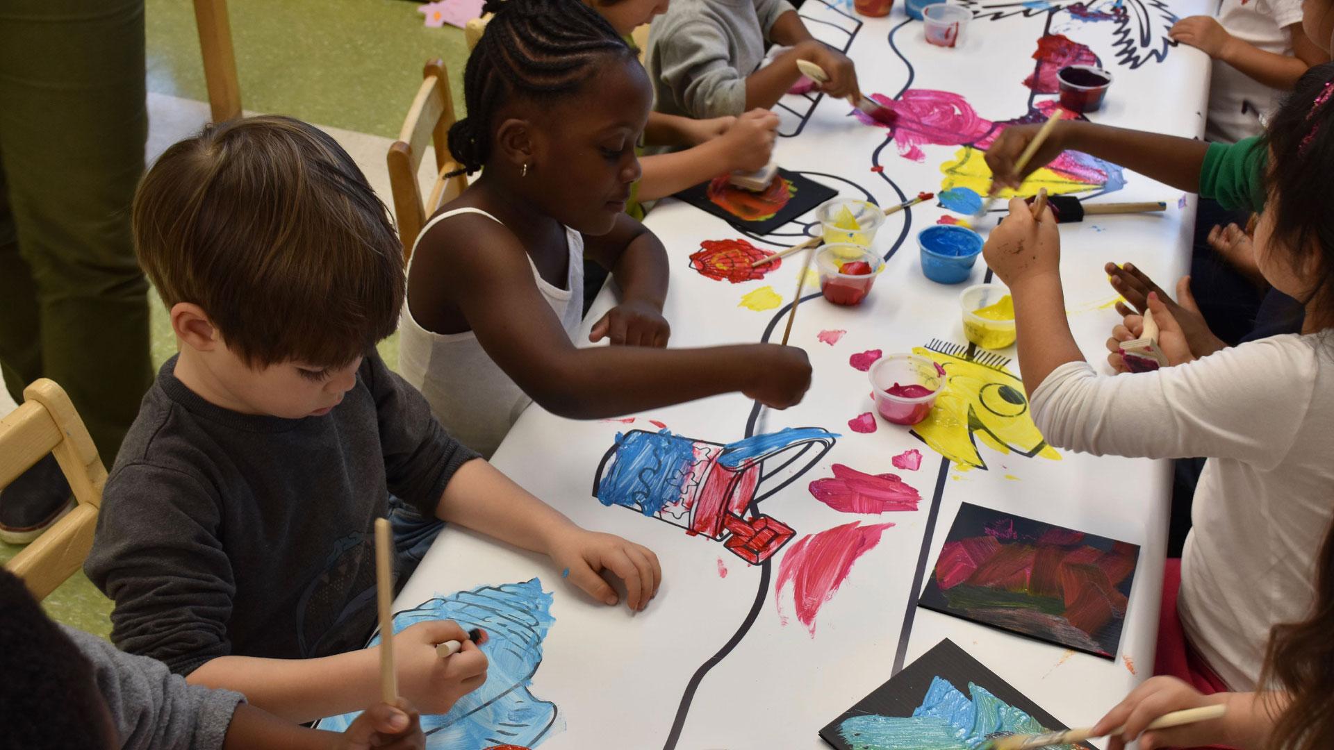 Schlesinger_Thesis-Blog-Post_Spectra_Kids-Paint.jpg