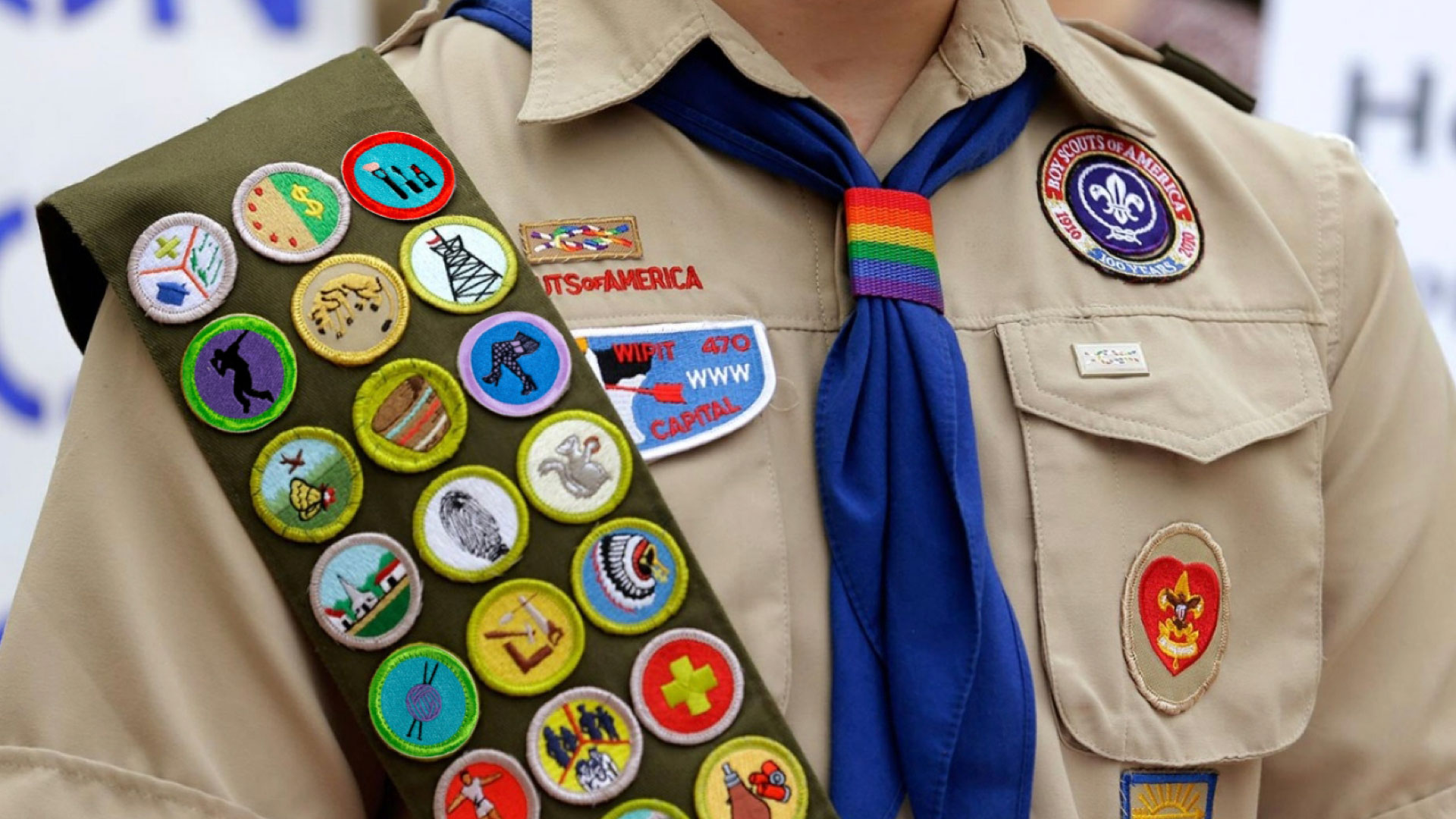 Schlesinger_Thesis-Blog-Post_Boy-Scouts_Full-Image-Rendering.jpg
