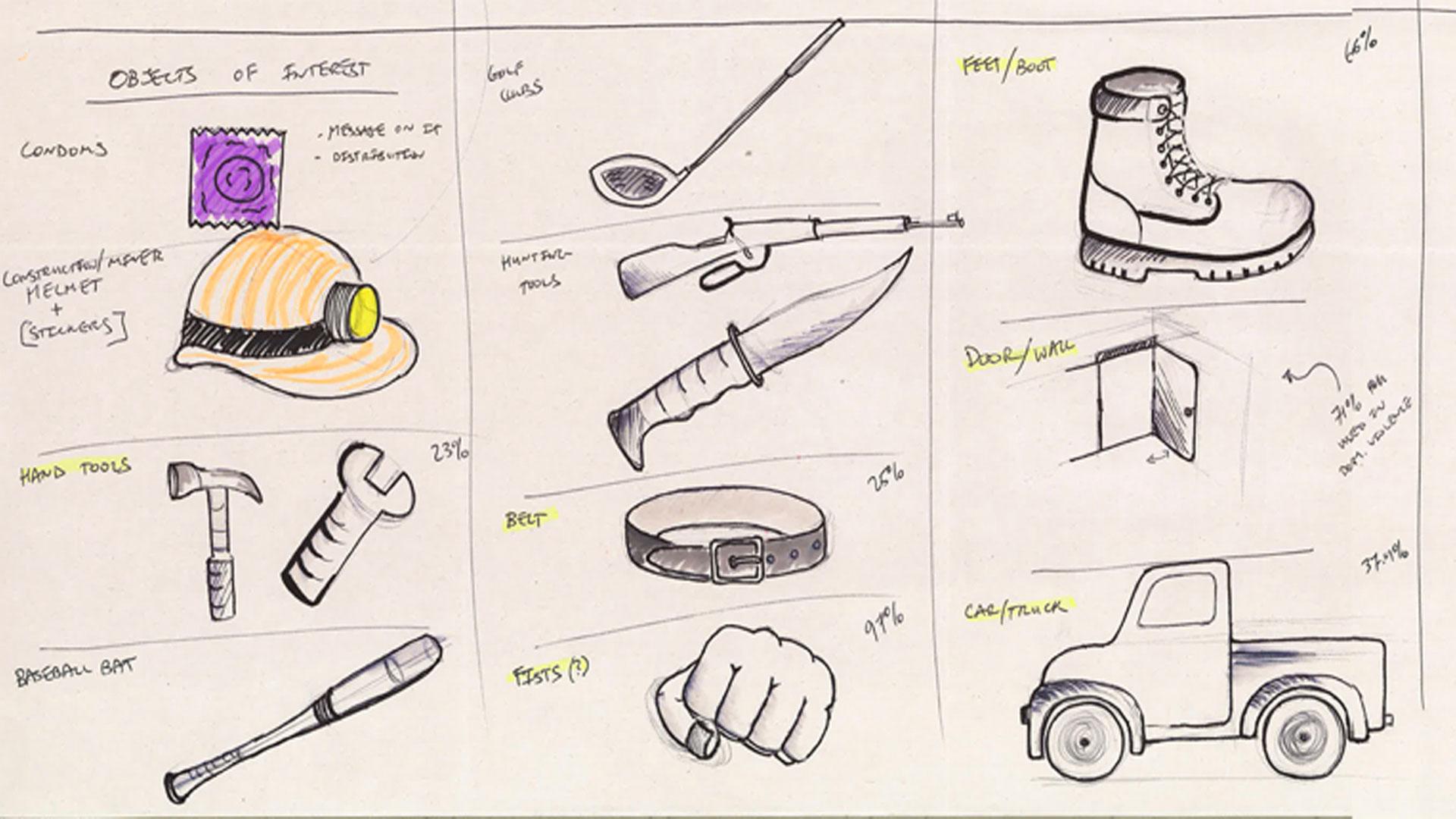 Schlesinger_Thesis-Blog-Post_Sketching.jpg
