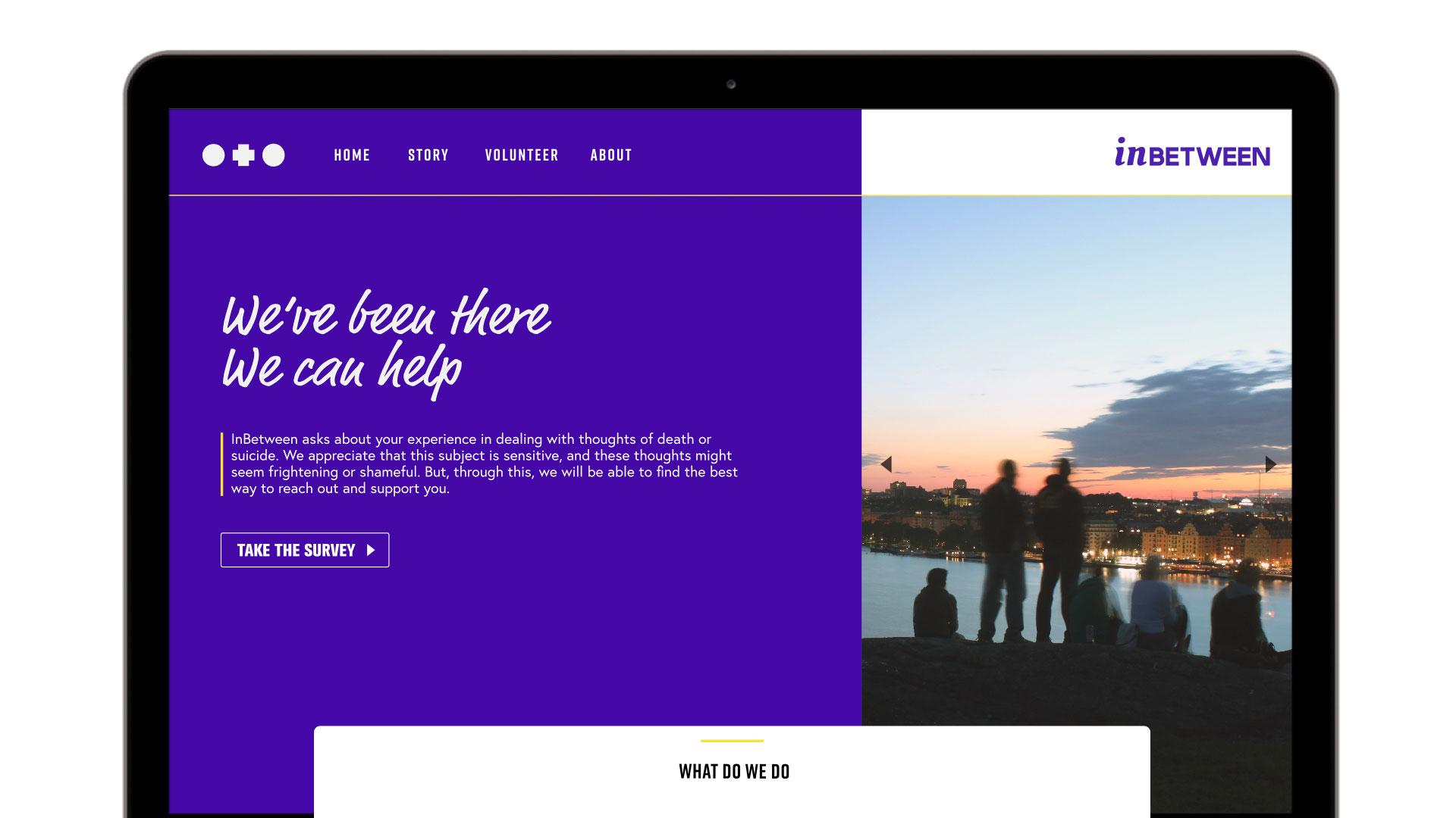 Lee_Inbetween-website.jpg