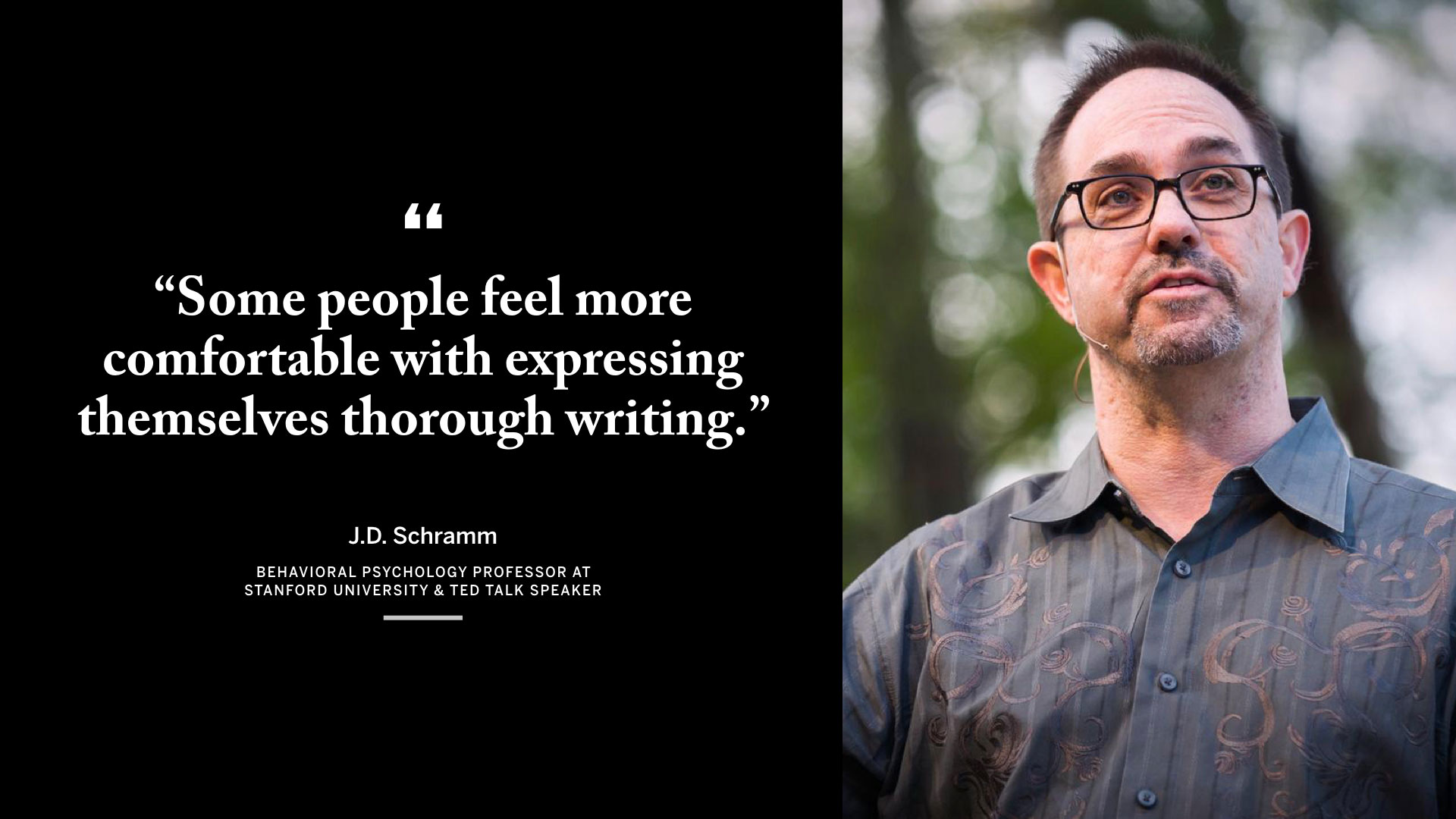 Lee_Write-interview-quote1.jpg