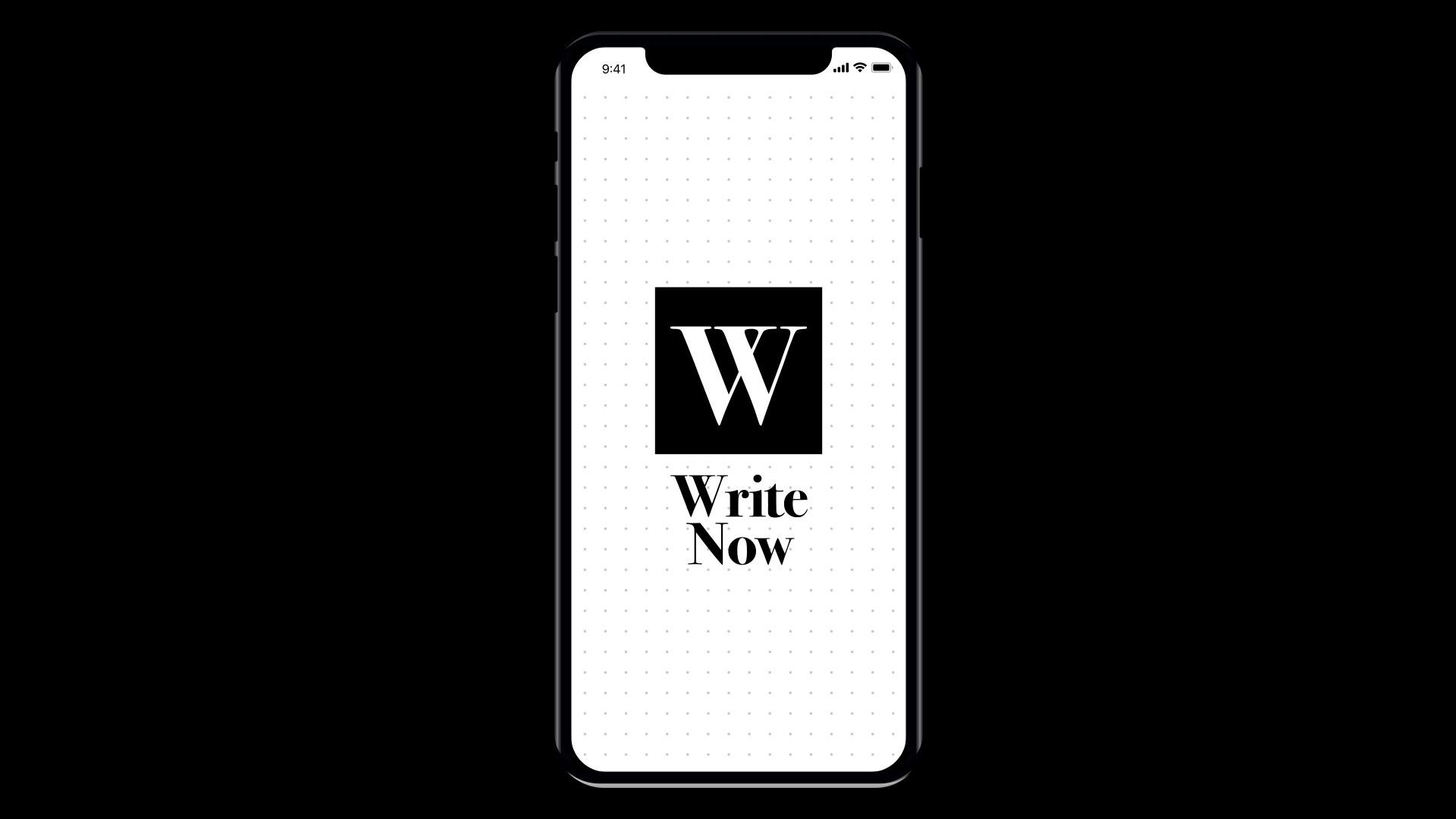 Lee_Writenow-logo.jpg