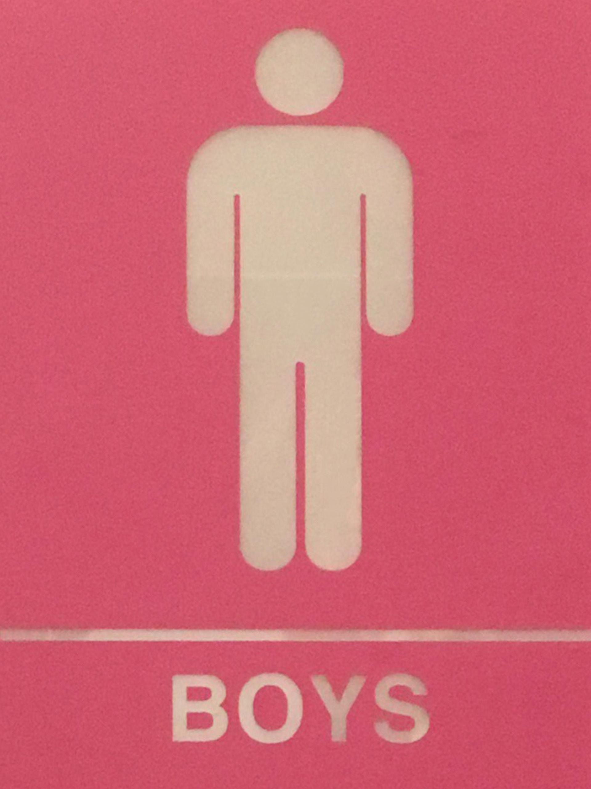 BoysBR.jpg