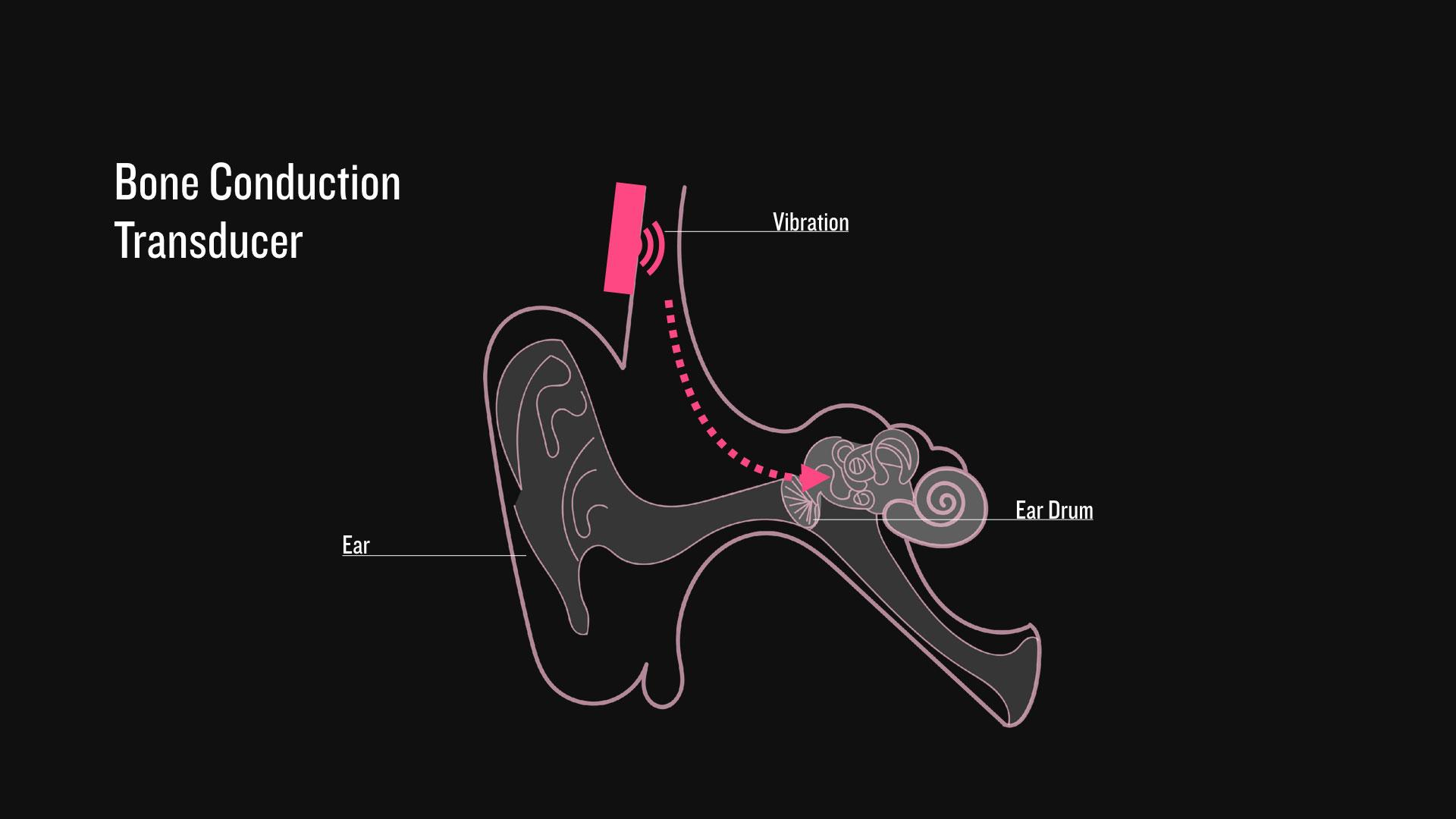 Tamura_Xenophone_3_Diagram_BoneConduction.jpg