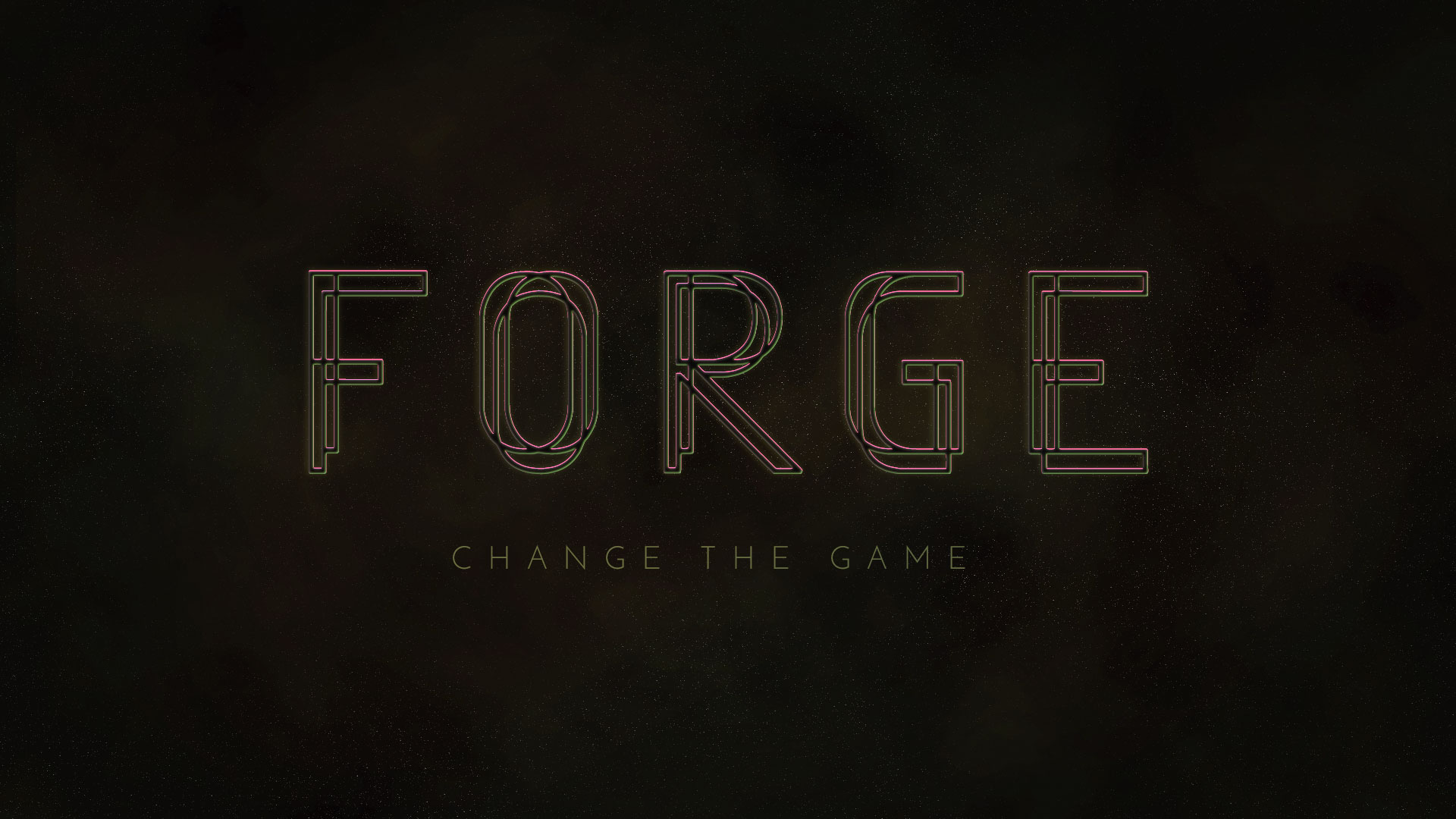adya_forge_branding.jpg