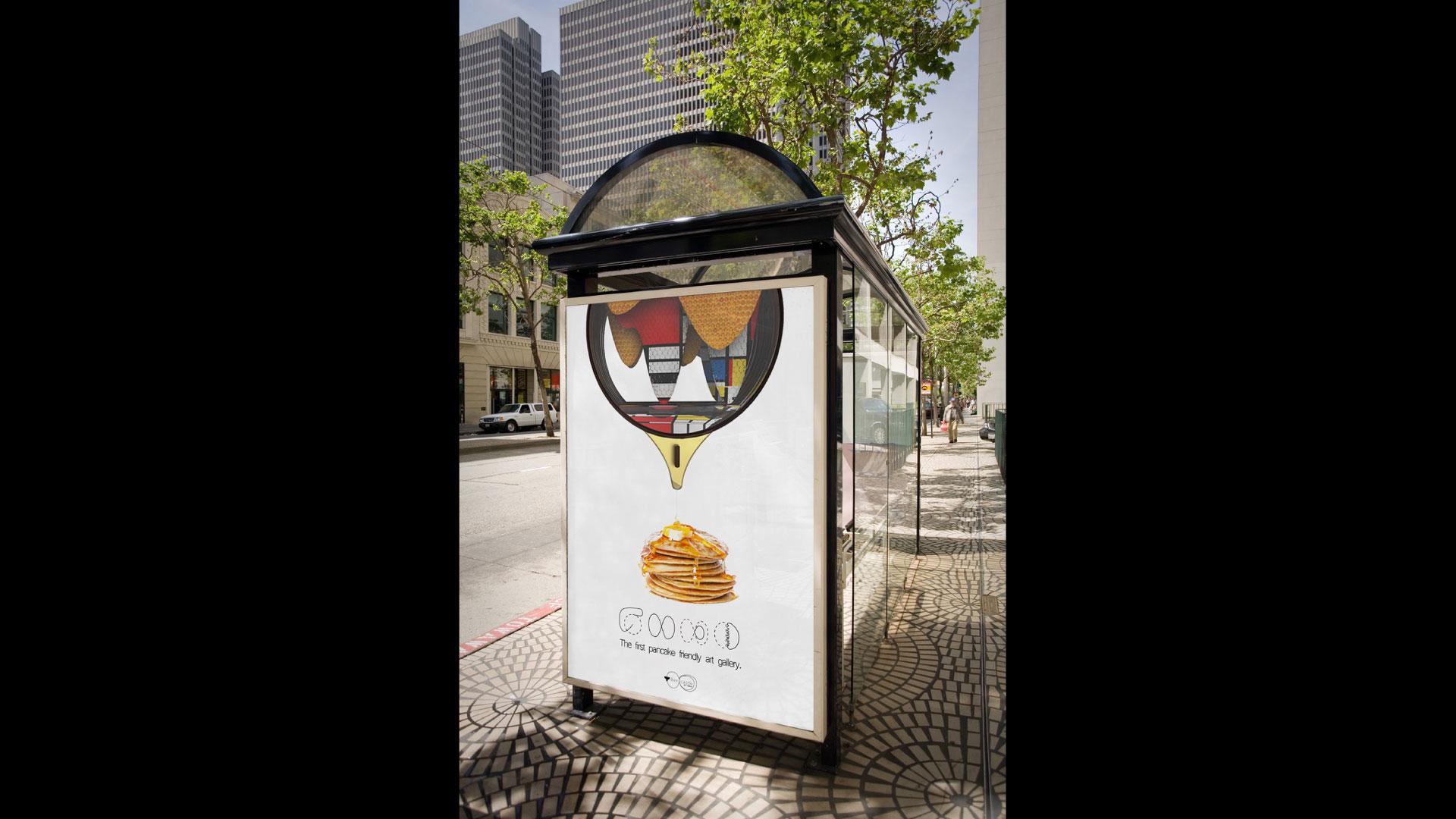 Xu_Beecastle-campaign.jpg