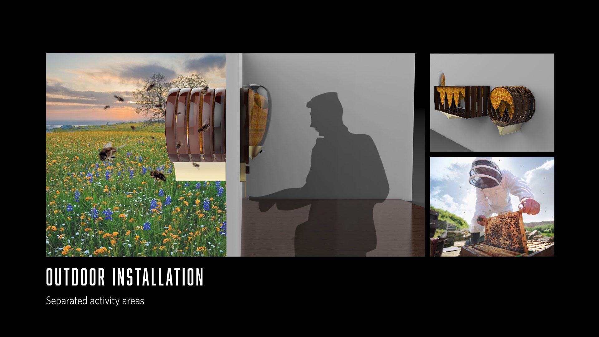 Xu_Beecastle-outdoor-installation.jpg